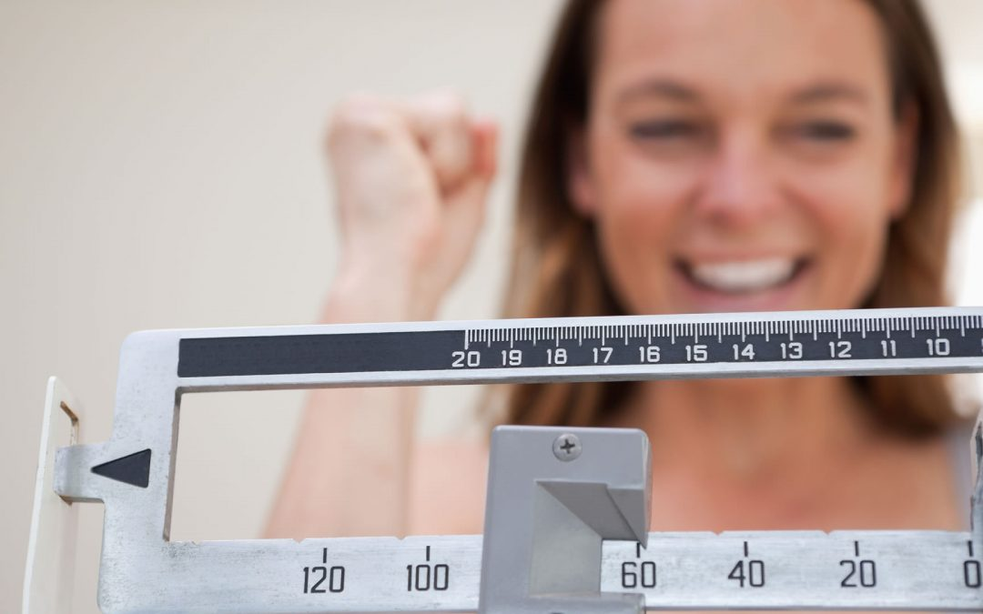 Permanent Weight Loss through Hypnotherapy